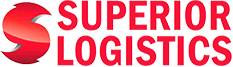 Ship Superior Logo